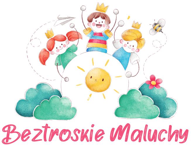 BeztroskieMaluchy.pl